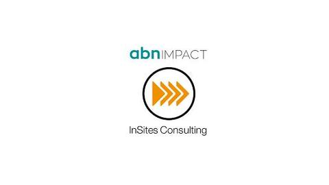 ABN IMPACT HK LIMITED