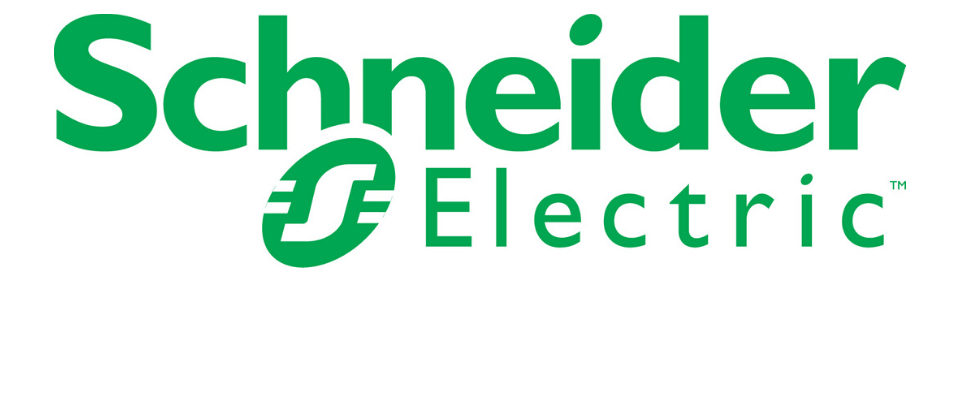 SCHNEIDER ELECTRIC | French Chamber of Commerce and Industry in ...