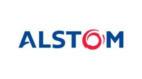 ALSTOM HONG KONG LTD