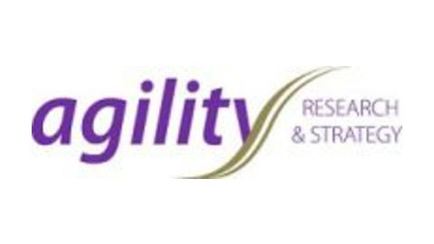 AGILITY RESEARCH AND STRATEGY PTE LTD