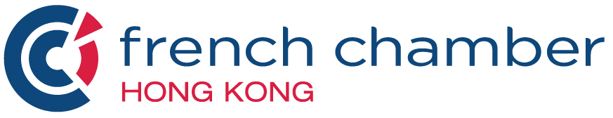Hong Kong : French Chamber of Commerce and Industry in Hong Kong